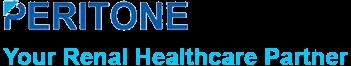 Peritone Health
